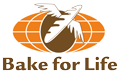 Bake for Life