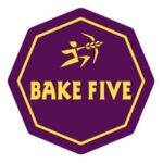 bake-five